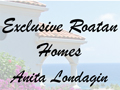 exclusive roatan homes